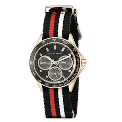 Women's Multi-Function Watch