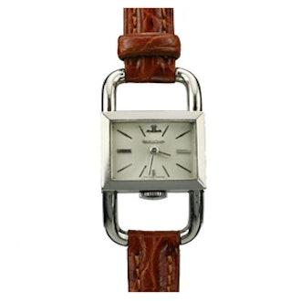Vintage Watch Circa 1970