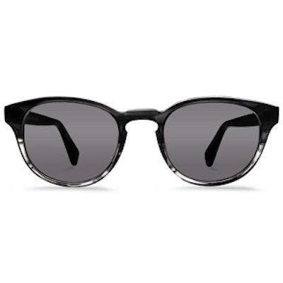 Percey Sunglasses