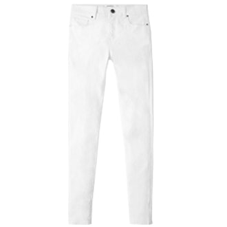 Skinny Belle Jeans