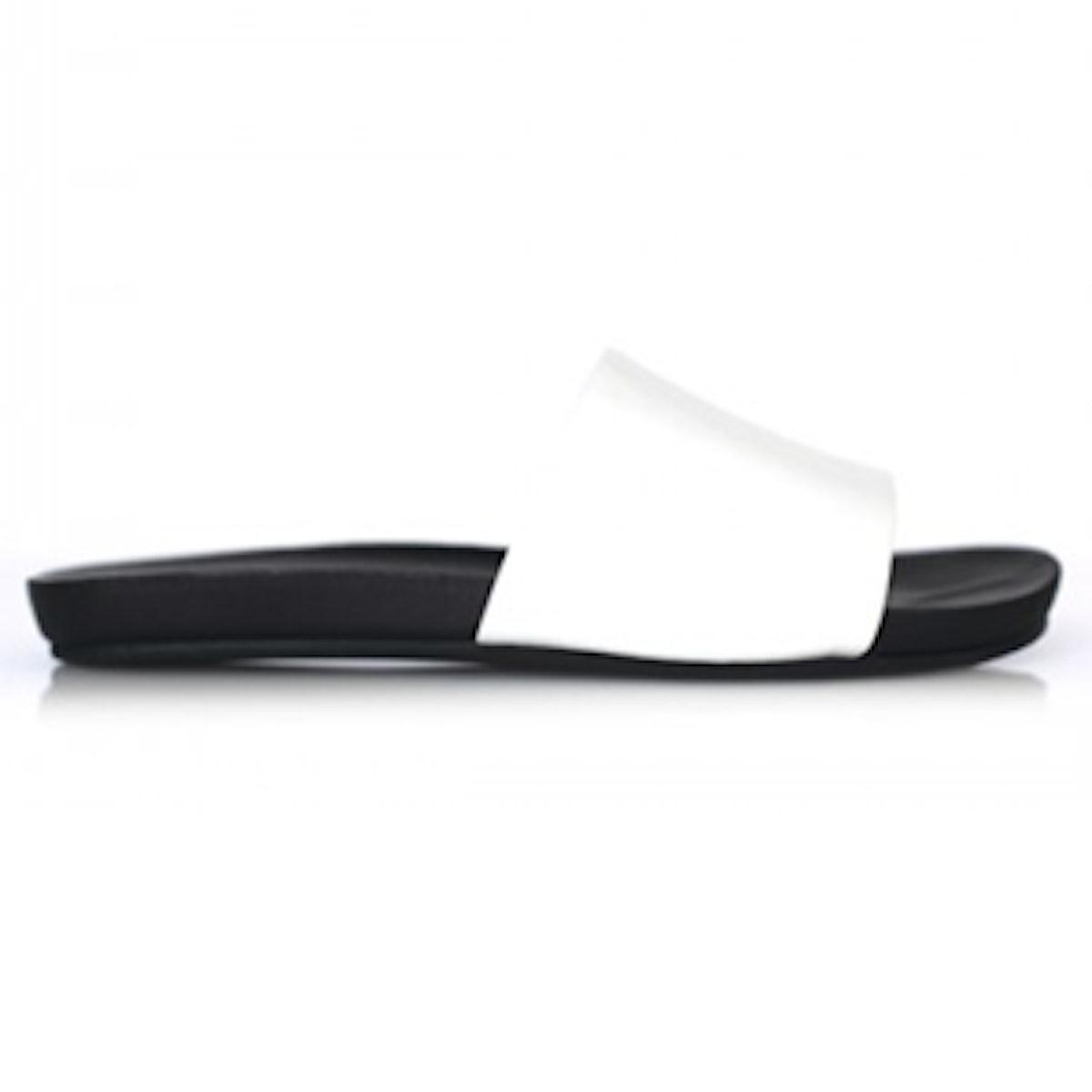 Ellery Slip-On Sandals