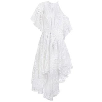 Tarot Celestial Dress