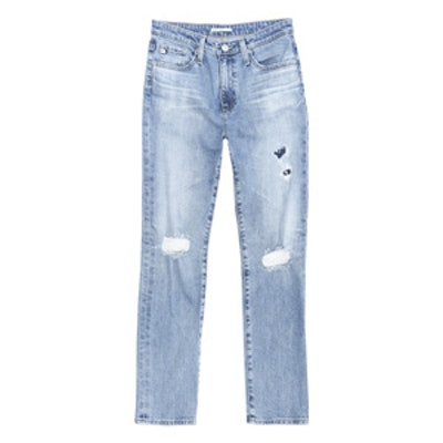 Sabine Jeans