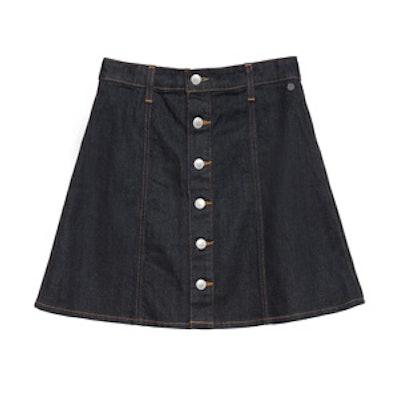 Kety Skirt