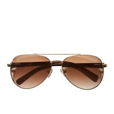 Barcelona Sunglasses