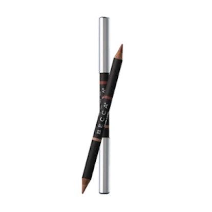 Nude Lip Liner Pencil