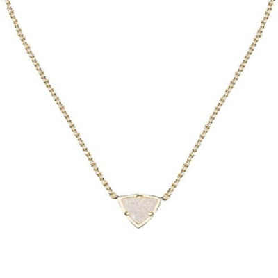 Perry Pendant Necklace