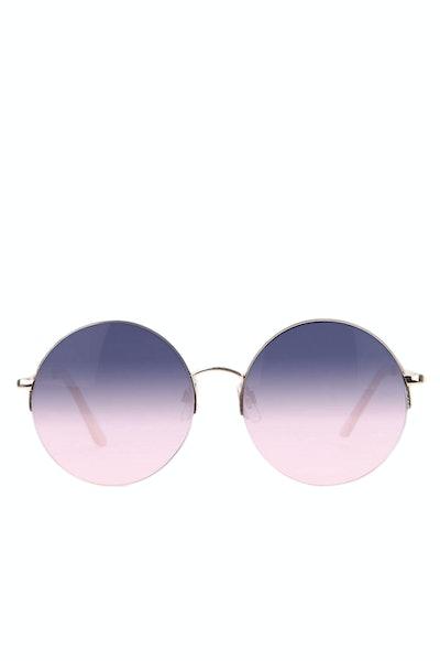 Merry Go Round Sunglasses