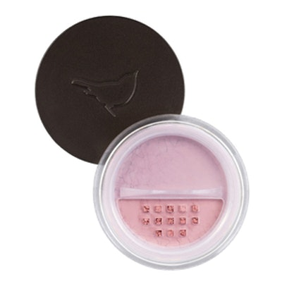 Pure Satin Matte Blush