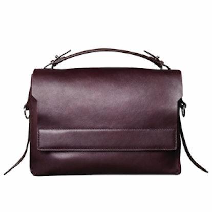 Paradise Shoulder Bag