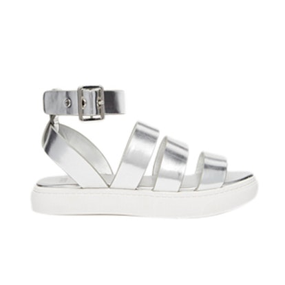 Farva Gladiator Sandals