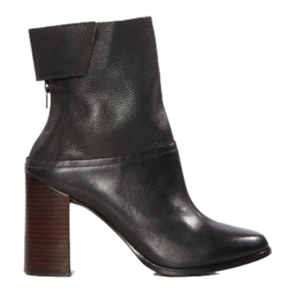 Madson Ankle Boot