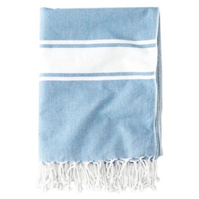 Fouta Turkish Towel