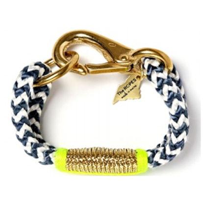Cape Elizabeth Bracelet