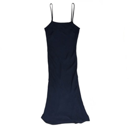 Common Slip Dress