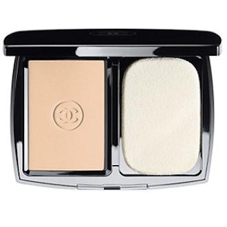 Long-Wear Flawless Sunscreen Powder Makeup