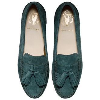 Pinch Grand Tassel Loafer