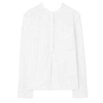 A-Line Tunic Shirt