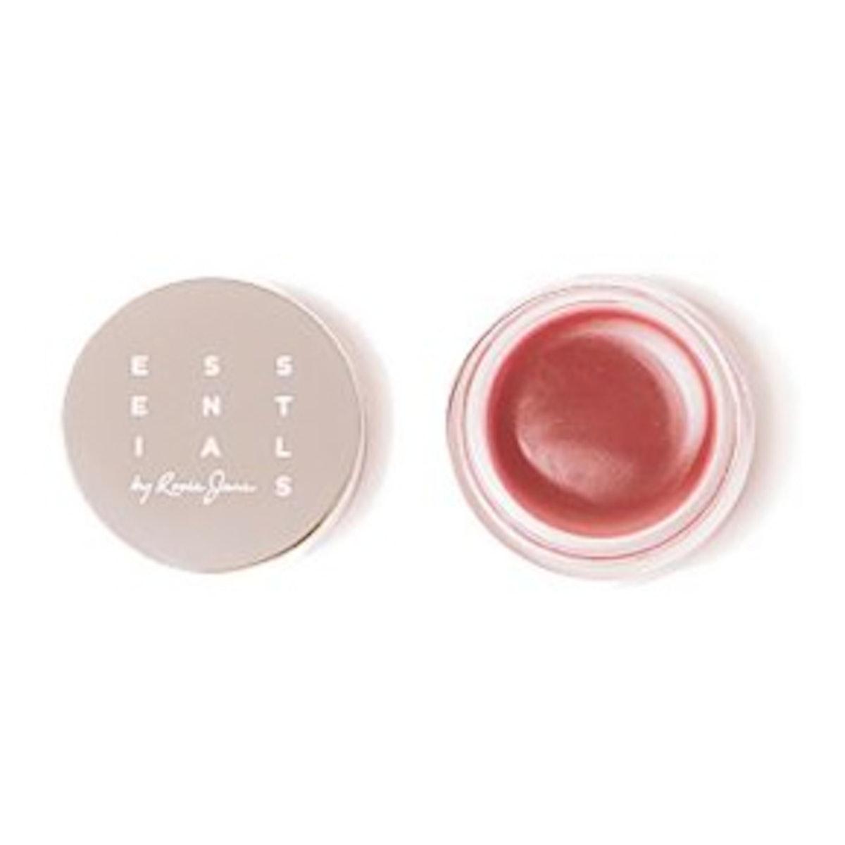 Essentials Cheek and Lip Gloss in Poppy