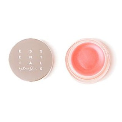 Essentials Cheek and Lip Gloss in Marigold