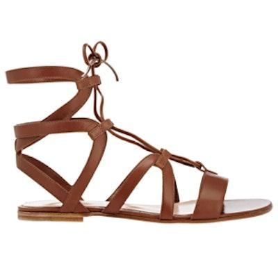 Ferah Gladiator Sandals