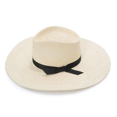 The Esthella Hat