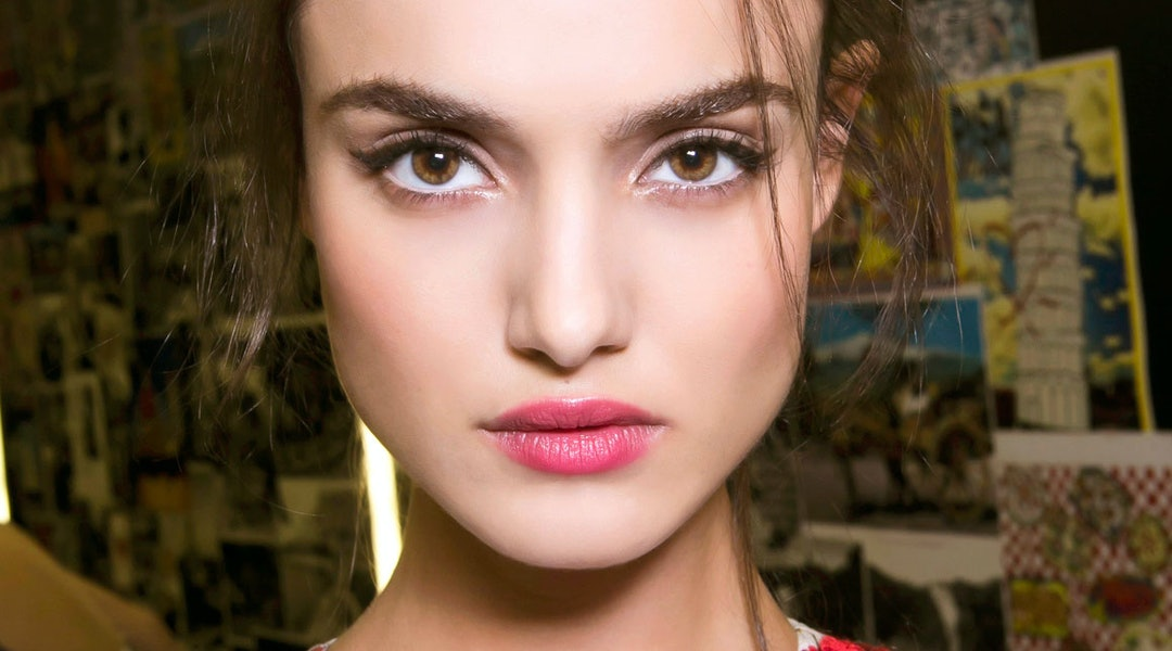 Beauty Products Italian Girls Are Obsessed With-1029