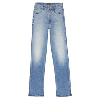 The Maverick Jeans