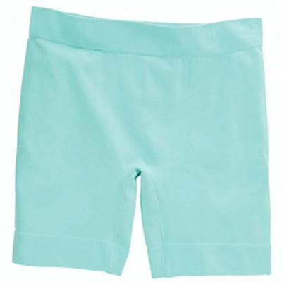 Original Skimmies® Slipshort in Luxury Blue