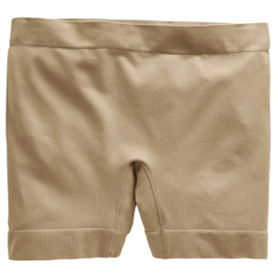Original Skimmies® Slipshort
