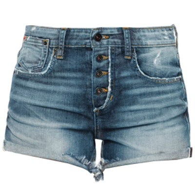 The Charlie Short in Natsumi High Rise