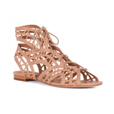 Renee Sandals