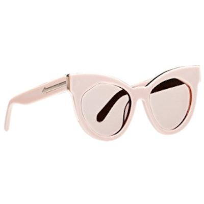 Starburst Sunglasses