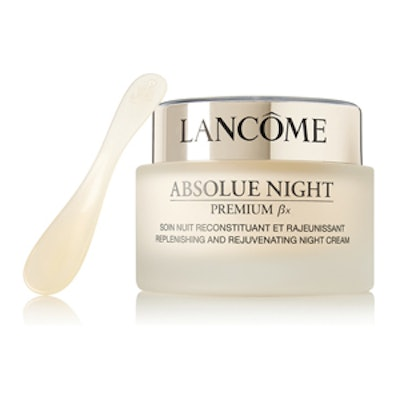 Absolue Night Premium