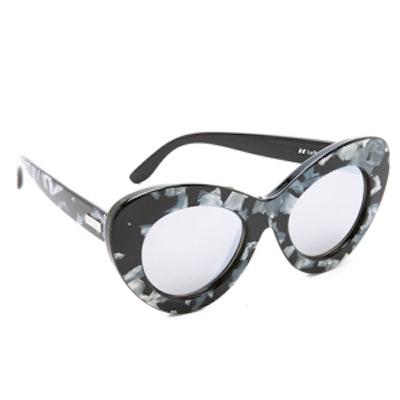 Go Go Go Sunglasses