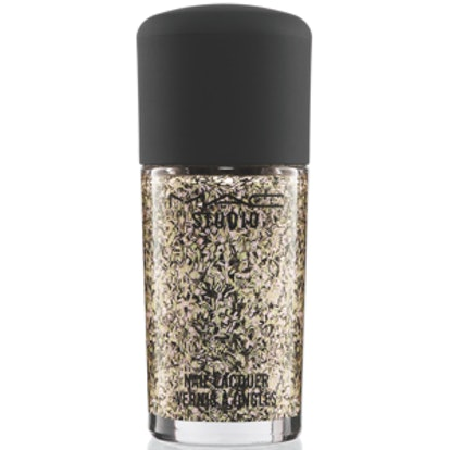 Nail Lacquer in Party People
