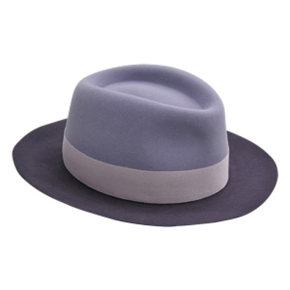 Hat Andr In Felt