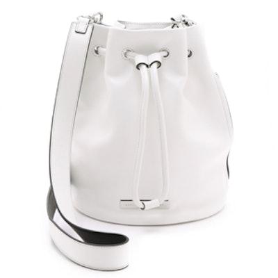 Luna Bucket Bag