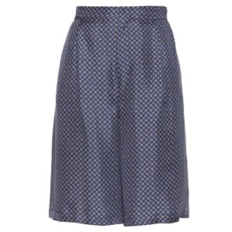 Agnetto Shorts