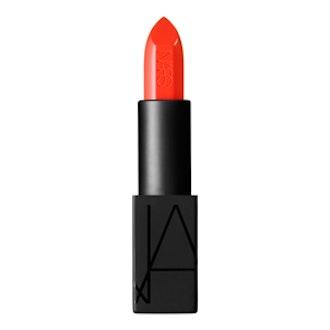 Lipstick in Geraldine