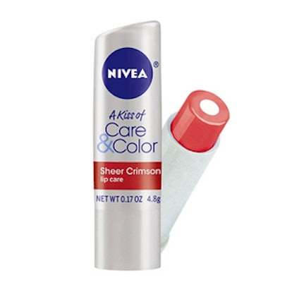 Kiss of Care & Color Sheer