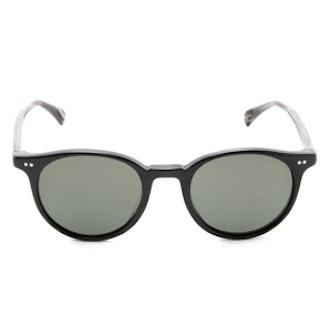 Delray Polarized Sunglasses