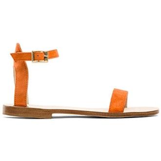 Campanella Sandals