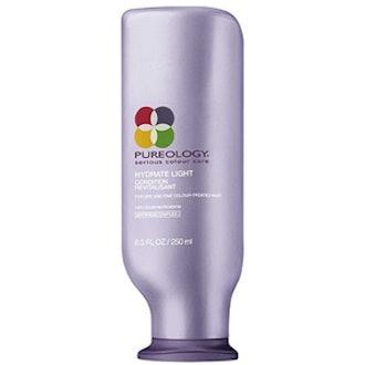 Hydrate Light Conditioner