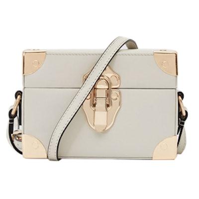 Efren Mini Box Bag