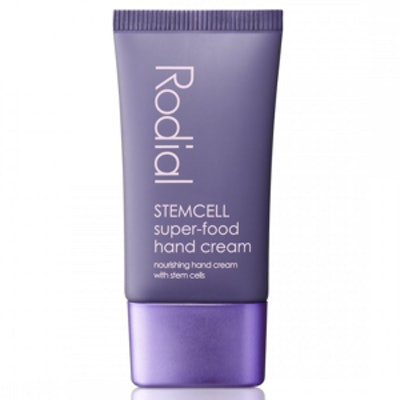 Stemcell Super-Food Hand Cream