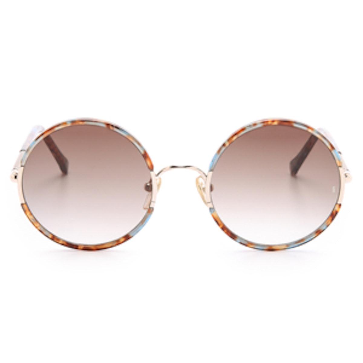 Yetti Glasses