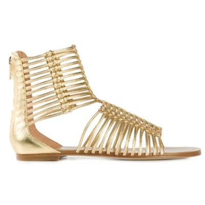 Kelma Sandals