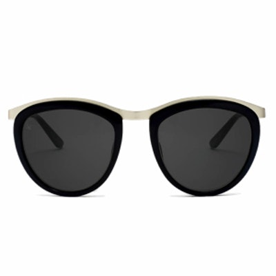 Comic Strip Sunglasses