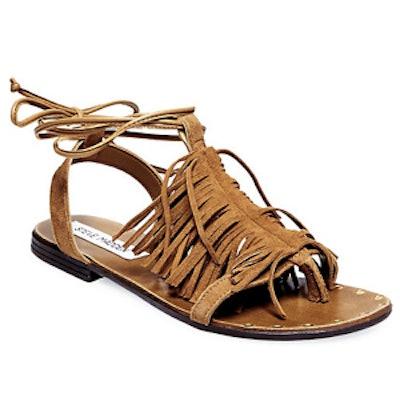 Chelssi Sandal